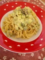 北原麻有 公式ブログ/お昼ご飯 画像1