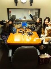 北原麻有 公式ブログ/美少女図鑑Radio 画像1