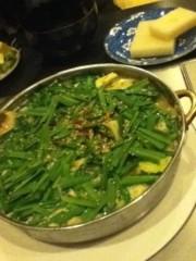 北原麻有 公式ブログ/昨日の夜ご飯。 画像2