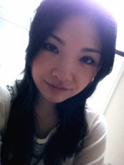 北原麻有 公式ブログ/欲しかったんだぁ( ´ ▽ ` )ノ 画像2