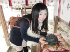 北原麻有 公式ブログ/4月! 画像3