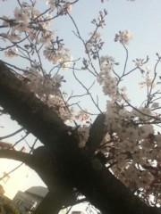 北原麻有 公式ブログ/九州旅行。 画像1