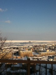 北原麻有 公式ブログ/流氷。 画像1