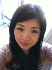 北原麻有 公式ブログ/メイ☆ 画像2