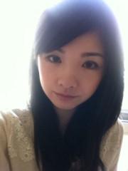 北原麻有 公式ブログ/久しぶりーっ 画像3