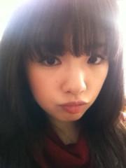 北原麻有 公式ブログ/わぁーお! 画像2