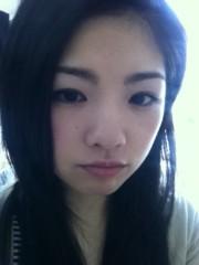 北原麻有 公式ブログ/やっちゃった 画像2