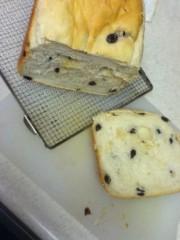 北原麻有 公式ブログ/今日のパン。 画像2