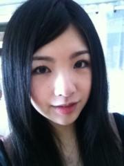 北原麻有 公式ブログ/2月14日 画像3