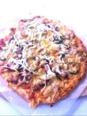北原麻有 公式ブログ/食べ物ブログ。 画像2
