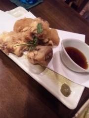 北原麻有 公式ブログ/お腹いっぱい 画像2