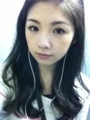 北原麻有 公式ブログ/海猿! 画像3