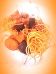 北原麻有 公式ブログ/食べ物ブログ。 画像1