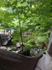 Cris 公式ブログ/久しぶりのblogですが夏を満喫しています(^ ^) 画像2