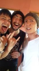 Cris プライベート画像/2011年大君bbq Party (no title)