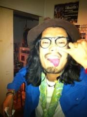 Cris 公式ブログ/Party 画像3