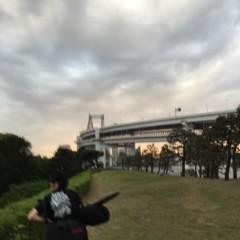 Cris 公式ブログ/ロケ撮影 画像1