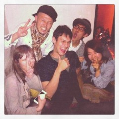 Cris 公式ブログ/イベント無事終了! 画像2