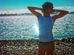 Cris 公式ブログ/作品撮り 画像3