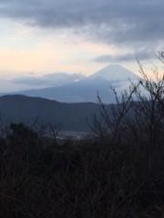 Cris プライベート画像/景色 Mt