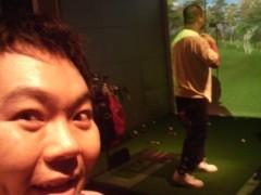 くじら 公式ブログ/ゴルフバー 画像1