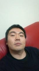 くじら 公式ブログ/ズルンズルン 画像1