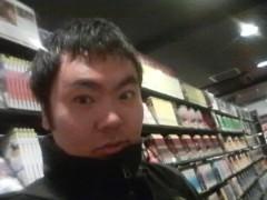 くじら 公式ブログ/レンタル 画像1