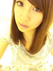今緒 公式ブログ/みなさん(・Д・) こんばんは!!!!  画像1