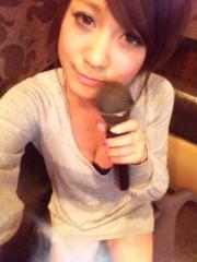今緒 公式ブログ/こんばんは(・э・) 画像1