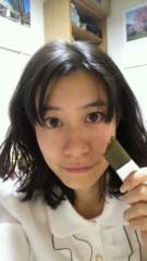 井上あかね 公式ブログ/ホワイトデー☆ 画像2