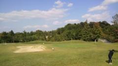 井上あかね 公式ブログ/ゴルフ 画像1