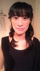 井上あかね 公式ブログ/ホナシ カゼナシ テンキヨシ 画像1