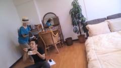 井上あかね 公式ブログ/こんな部屋に住みたい 画像1