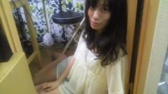 井上あかね プライベート画像 2011-06-22 07:21:44