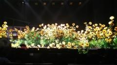 佐藤太三夫 公式ブログ/この前、池袋に舞台見てきました。 画像1