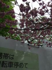 佐藤太三夫 公式ブログ/赤坂見附は今が 画像2