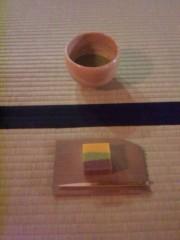佐藤太三夫 公式ブログ/赤坂見附に行ってきました。 画像1