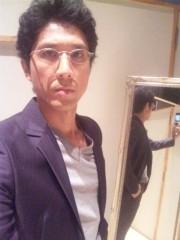 佐藤太三夫 公式ブログ/今日仕事してきました 画像1