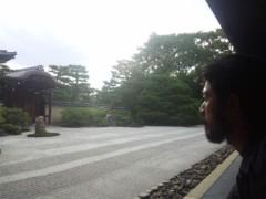 佐藤太三夫 公式ブログ/相国寺 画像1