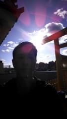 佐藤太三夫 公式ブログ/午後3時の南座です 画像2