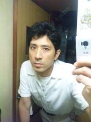 佐藤太三夫 公式ブログ/名古屋へ 画像1