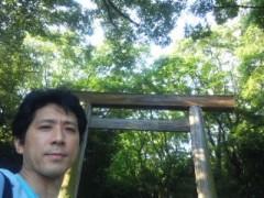 佐藤太三夫 公式ブログ/熱田神宮3 画像1