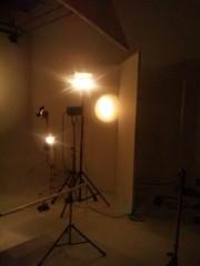 佐藤太三夫 公式ブログ/スタジオです 画像1