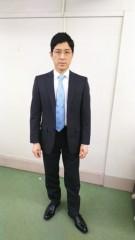 佐藤太三夫 公式ブログ/今日は撮影 画像2