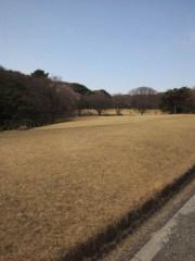 佐藤太三夫 公式ブログ/こっちも桜 画像2