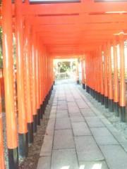 佐藤太三夫 公式ブログ/犬山城へ 画像1