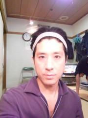 佐藤太三夫 公式ブログ/買ってみました。 画像2