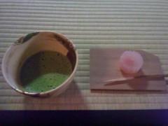 佐藤太三夫 公式ブログ/蛍と和菓子 画像3