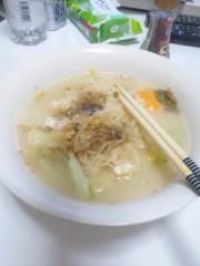 佐藤太三夫 公式ブログ/夜 食事 画像1