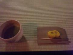 佐藤太三夫 公式ブログ/雨がやんだかな? 画像1